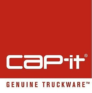 Car Audio and Remote Starters at Cap-It