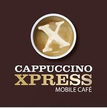 Mobile Coffee Van franchise with STRONG established client base Cannington Canning Area Preview