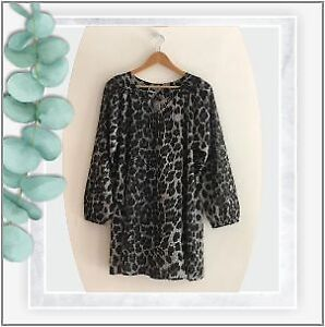 plus size tops Canada
