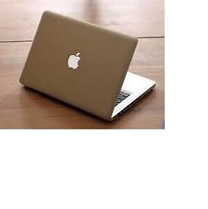 MacBook pro/ 2.6 GHZ core i7 Quad core /8 GB RAM/128 SSD