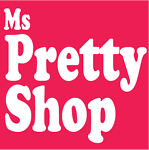 ms_pretty_shop