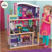 Barbie/Doll House