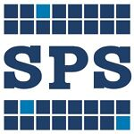 SPS  Global Co., LTD.