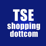 tseshoppingdottcom
