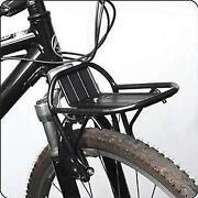 Bike Paniers
