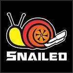 Snailed Design