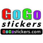 gogostickers