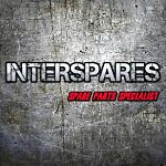 INTERSPARES