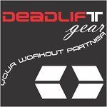 Deadlift Gear