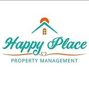 PROPERTY MANAGEMENT - Bedford, Fall River & Waverley
