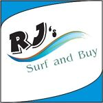 RJ's Surf and Buy