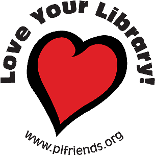 Friends of the Phoenix Public Library