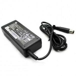 OEM HP LAPTOP POWER ADAPTERS 65W