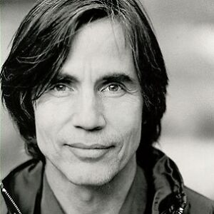 An Evening with Jackson Browne, 2 Tickets $94 ea.COST
