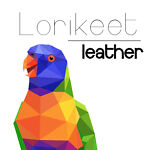 Lorikeet Leather Store