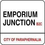 Emporium Junction