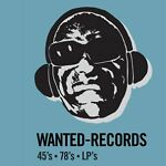 WantedRecordsLA