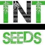 TNT Seeds