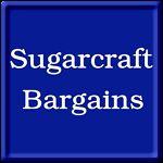 Sugarcraft Bargains