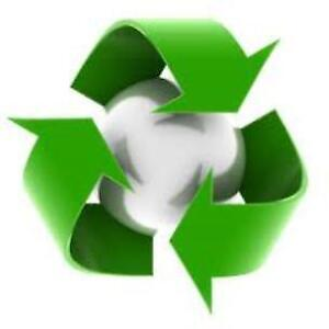 Cell Phone Recycling & Buying Service, any quantity, Top $$ Paid 416-994-4152