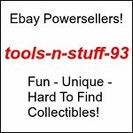tools-n-stuff-93