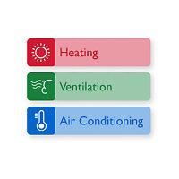Brand New High Efficiency Furnaces & Full Installation