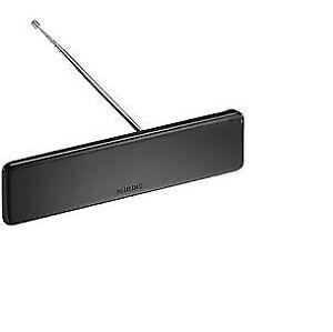Philips Amplified Indoor HDTV Antenna (SDV6225T)