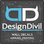 designdivil