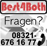 best4both 2Radzubehör-Shop