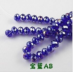 Hot* Wholesale Price 11 Kinds Swarovski Crystal Gemstone Loose Beads free ship-