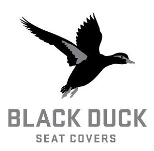 Black Duck Seat Covers Perth Region Preview