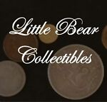 Little Bear Collectibles