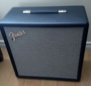 Fender  Cab SC112   (New)