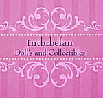 tntbrbefan's Dolls n Collectibles