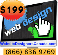 ►►High quality Web Design & Web development for only $199►►