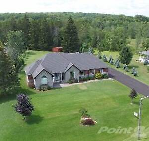 Homes for Sale in Campbellford, Ontario $699,000