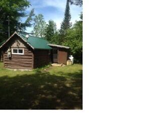 Just Listed: 447 A Hwy 532 Searchmont