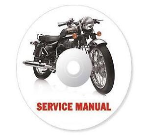 2002 harley davidson service manual ebay. Black Bedroom Furniture Sets. Home Design Ideas