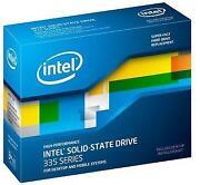 SSD 80GB