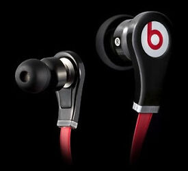 Dr Dre Beats Headphones, works with iphone 4/4S/5/5S/5SE/6/6S 6 PLUS, Samsung Galaxy S4 S5 S6 S7