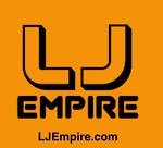 lj_empire