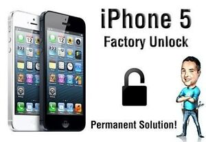 All iPhone, Blackberry repair and unlocking done on the spot