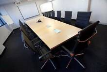 Furnished offices, single, open plan or multiple occupancy Newcastle Newcastle Area Preview