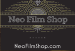 Neo Film Shop (NeoFilmShop.com)