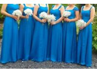 Bridesmaids / Prom dresses