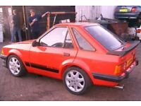 Any 306 dturbo for sale ????