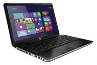 HP Quad Core A8 / 640GB HDD/06G / Dual Graphics.wind 8.1 Office