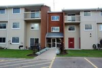 2 Bedroom Apartment for Rent in Fort Erie!!