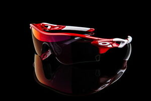 New Authentic Oakley Sunglasses