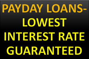 Payday loan ach processing image 1